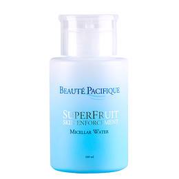 Beaute Pacifique Superfruit Micellar Water 160 ml