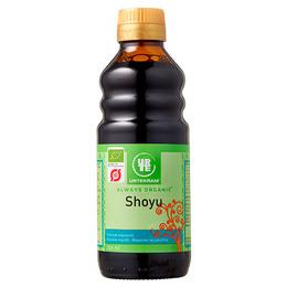 Shoyu Ø 250 ml