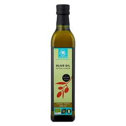 Olivenolie jomfru Ø 500 ml