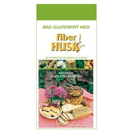 Knækbrød hørfrø glutenfri Semper 230 g