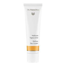 Dr. Hauschka Melisse Day Cream 30 ml