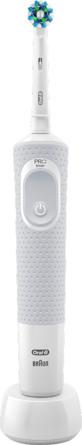 Oral-B (Braun) El-tandbørste Vitality 100Cross Action