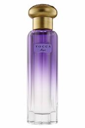Tocca Maya EdP Travelspray 20 ml