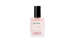 Green Manucurist Neglelak 31024 Carnation