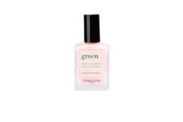 Green Manucurist Neglelak 31025 Mushy