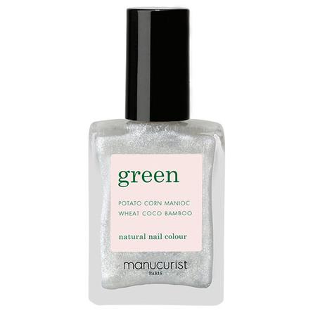 Green Manucurist Neglelak 31046 Diamond