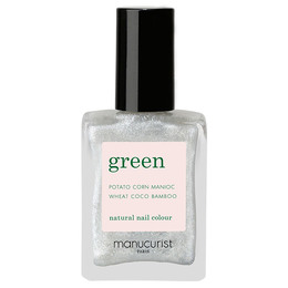 Green Manucurist Neglelak 31046 Diamond