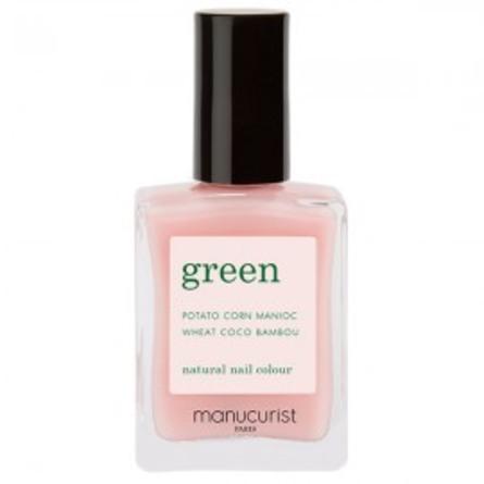 Green Manucurist Neglelak 31001 Hortensia