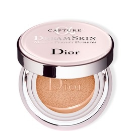 DIOR CAPTURE DREAMSKIN 010, 2 X 15 G
