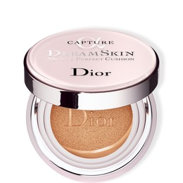 DIOR CAPTURE DREAMSKIN 020, 2 X 15 G