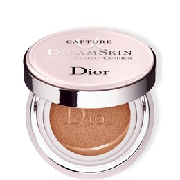 DIOR CAPTURE DREAMSKIN 030, 2 X 15 G