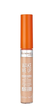 Rimmel Wake Me Up Concealer 010 Ivory