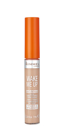 Rimmel Wake Me Up Concealer 040 Soft Beige
