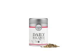 Teatox Daily Balance 50g   Øko