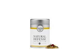 Teatox Natural Defense 50g   Øko
