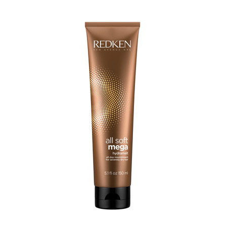 Redken All Soft Mega Hydramelt Leave-in 150 ml