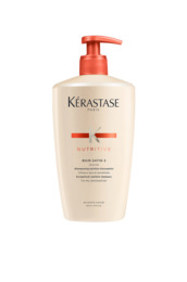 KÉRASTASE Nutritive Bain Satin 2 500 ml