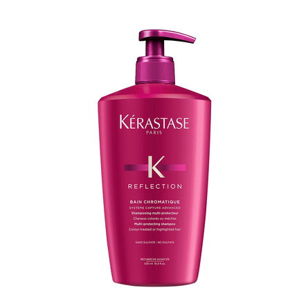KÉRASTASE Reflection Bain Chromatique 500 ml
