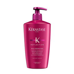 KÉRASTASE Reflection Bain Chroma Captive 500 ml