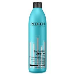 Redken High Rise Volume Shampoo
