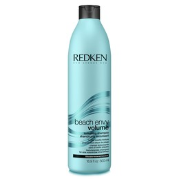 Redken Beach Envy Volume Shampoo