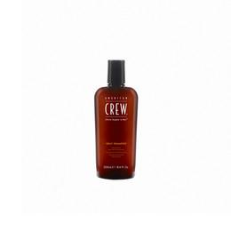 American Crew Classic Gray Shampoo 250 ml