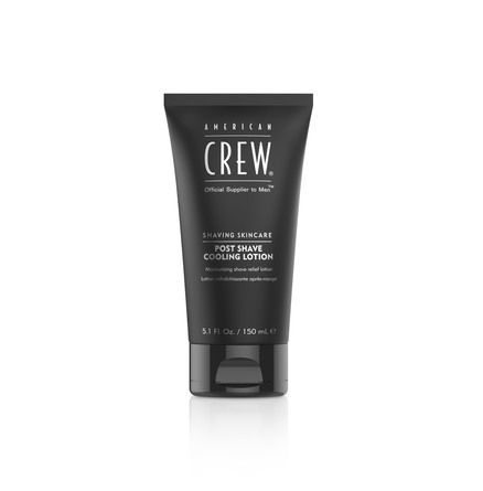 American Crew Post Shave Cooling Lotion 125 ml