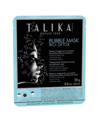 Talika Bubble Mask Bio Detox 25 g