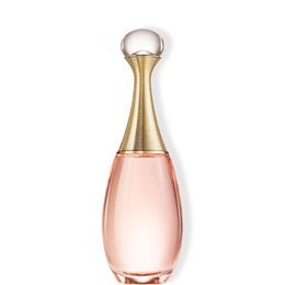 Dior J'adore new Edt 50 ml (G) 50 ml