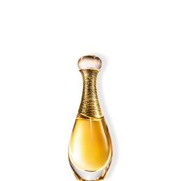 Dior J'ADORE L'OR 40ML 40 ml