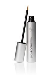 LashFood BrowFood Natural Eyebrow Enhancer Øjenbrynserum
