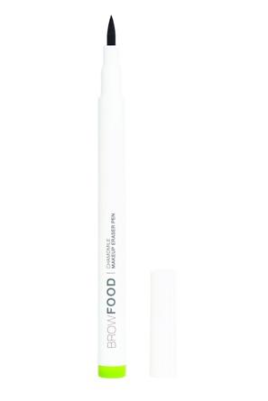 LashFood Chamomile Makeup Ereaser Pen