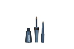 LashFood Aqua Brow + Pencil Duo Taupe