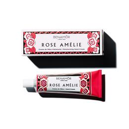 BENAMÔR Rose Amélie Hand Cream 30 ml