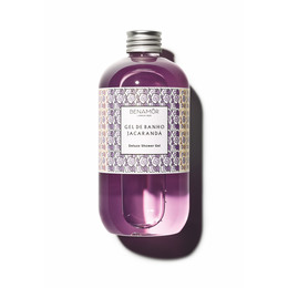 BENAMÔR Jacarandá Shower Gel 500 ml