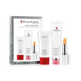 Elizabeth Arden Eight Hour Skin Protectant Fragrance Free Gaveæske
