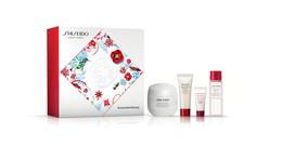 Shiseido Essential Energy Gaveæske