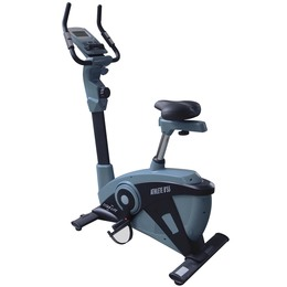 Titan Life træningsudstyr Athlete B55 Motionscykel
