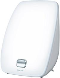 Beurer Lysterapilampe med LED Lys TL 41