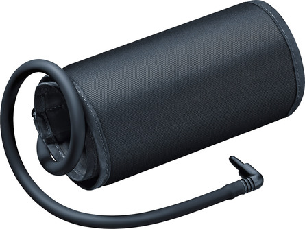 Beurer Blodtryks- og Pulsmåler til Overarmen 22-44 cm BM54