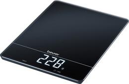 Beurer Køkkenvægt Max 15 kg KS 34 XL