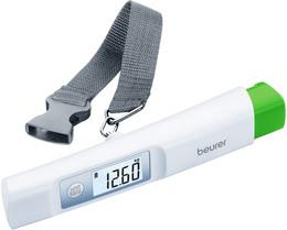 Beurer Bagagevægt Max 50 kg LS 20