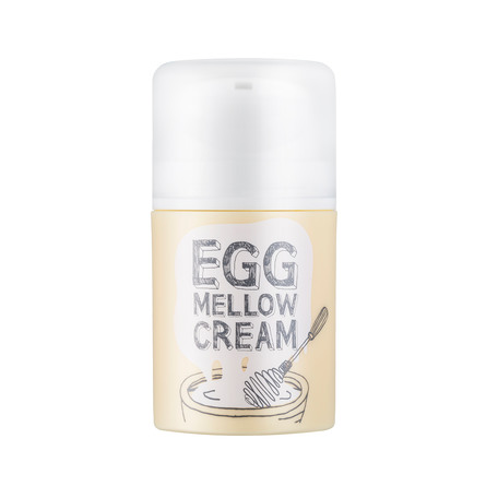 Too Cool For School Egg Mellow Cream 50 g