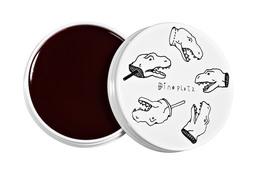 #1 Spilled Wine