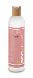 Attitude Pure Colourful Conditioner 500 ml