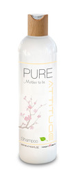 Attitude Pure Mother to be Shampoo 500 ml