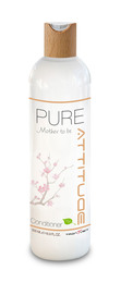 Attitude Pure Mother to be Conditioner 500 ml