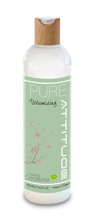 Attitude Pure Volumizing Conditioner 500 ml