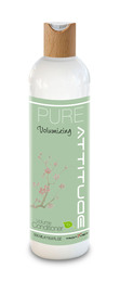 Attitude Pure Volumizing Conditioner 500 ml