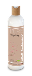 Attitude Pure Repairing Conditioner 500 ml